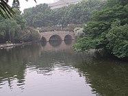 루쉰 공원