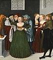 Lucas Cranach d.Ä. - Bocca della Verità (ca.1530).jpg