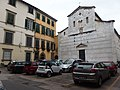 Lucca, Sant'Alessandro.jpg
