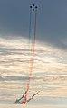 Luchtmachtdagen 2011 Royal Netherlands Air Force (6188529252).jpg