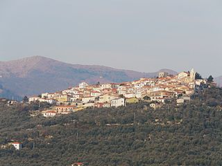 Lucinasco-panorama1.jpg
