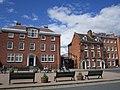 Ludlow College - IMG 0190.JPG