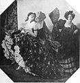 Ludwig von Langenmantel - Danseuses.jpg