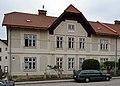 Ludwigstrasse 09 csf125.jpg