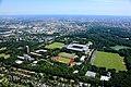 Luftaufnahme der Deutschen Sporthochschule Köln.jpg