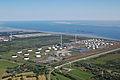 Luftaufnahmen Nordseekueste 2012 05 D50 by-RaBoe 103.jpg