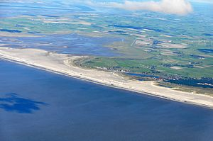 Luftaufnahmen Nordseekueste 2013-09 by-RaBoe 058.jpg
