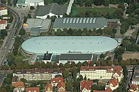 Luftbild Gunda Niemann Stirnemann Halle.jpg