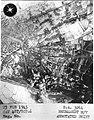 Luftbild Neumarkt Opf - Luftangriff - 1945-02-23.jpg