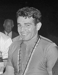 Luigi Borghetti