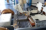 Lunar Roving Vehicle - Kennedy Space Center - Cape Canaveral, Florida - DSC02815.jpg