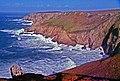 Lundy Island - geograph.org.uk - 30939.jpg