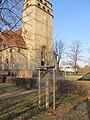 Lutherlinde an der Heilandskirche Winter (2).jpg