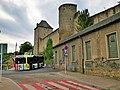Luxembourg, 54 rue de Trèves (102).jpg