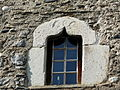 Luz-Saint-Sauveur église Templiers fenêtre.JPG