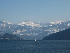Luzern-boat-lake-mountains.jpg