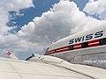 Luzern Verkehrshaus DC-3 1180437.jpg
