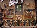 Luzhany Voznesenska cerkva rozpys.jpg