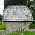 Lychgate, Gwennap, Redruth, Cornwall (3896697225).jpg