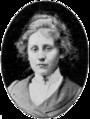 Lydia Matilda Petronella Skottsberg - from Svenskt Porträttgalleri XX.png