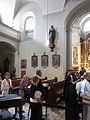 Lying in repose Otto von Habsburg Capuchin Church Vienna 3936.jpg