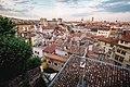 Lyon Rooftops (166515623).jpeg