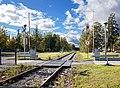 Mänttä railway track.jpg
