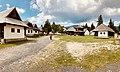 Múzeum liptovskej dediny v Pribyline 4.jpg