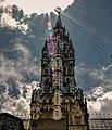 München Rathaus (9168717726).jpg