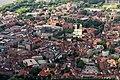 Münster, Altstadt -- 2014 -- 8298.jpg