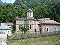 Mănăstirea Stănișoara.jpg
