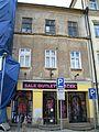 Měšťanský dům (Olomouc), č.p. 111.JPG