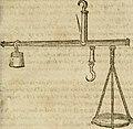 M. Vitrvvii Pollionis De architectvra libri decem, ad Caes. Avgvstvm, omnibus omnium editionibus longè emendatiores, collatis veteribus exemplis (1586) (14783530102).jpg