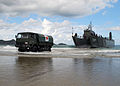 M1078 of the Royal Thai Navy.jpg