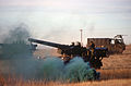 M110 howitzer hidden by smoke.JPEG