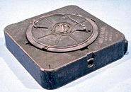M19 anti-tank mine