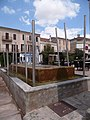 MANACOR - Majorka, AB-015.jpg
