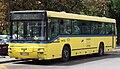 MAN SL 283 GSP Beograd.jpg