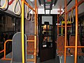 MAZ 107 - interior.jpg