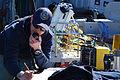MDSU-1 training dive 110212-N-HP195-005.jpg