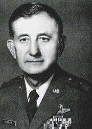 MGEN Aldrich Thomas A.JPG