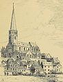 MG Münster Zeichnung Ludwig Arntz 1892.jpg