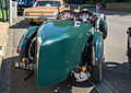 MG NB, Vintage Cars & Bikes Steinfort 03.jpg