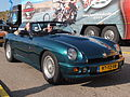 MG RV8 dutch licence registration 97-TZ-FR pic2.JPG