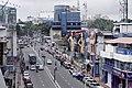 MG road Trivandrum.jpg