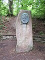 MH-Von-Kamp-Denkmal Witthausbusch.jpg