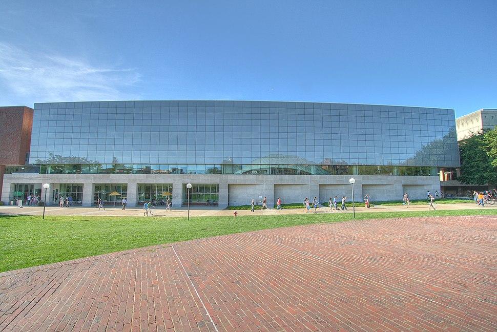 MIT Z Center