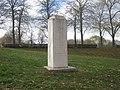 MKBler - 343 - Jubiläumsstele Völkerschlachtdenkmal.jpg