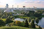 MK 14518 Olympiastadion München.jpg