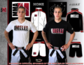 MMA Melee Team Uniforms.png